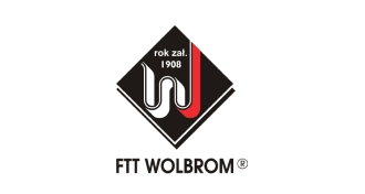 Fttwolbrom